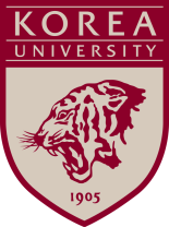 Korea_University_Global_Symbol.svg.png