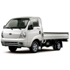 camion-plateau-k2700-sc-4x2-kia-motors.jpg