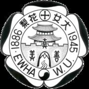 ewha-logo.png